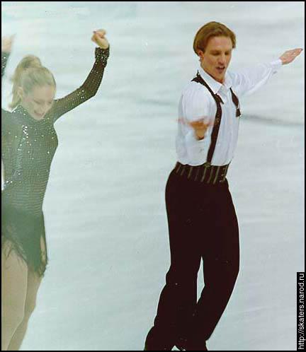 http://skaters.narod.ru/Dance/0001/01rn-od-nk01.jpg