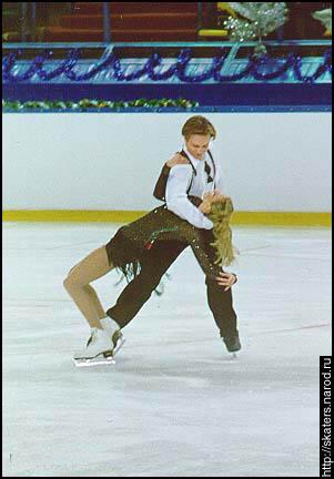http://skaters.narod.ru/Dance/0001/01rn-od-nk02.jpg