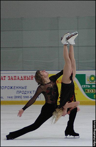 http://skaters.narod.ru/Dance/0405/04ts-fd-kn06.jpg